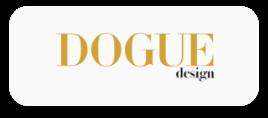 part_dogue