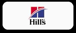part_hills