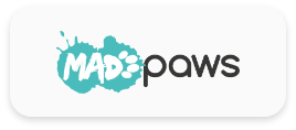 part_mad