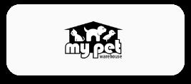 part_mypet