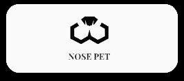 part_nosepet
