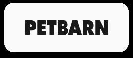 partner_patbarn